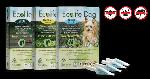 Ecolife Dog Spot On 全天然精油防蚊驅蚤滴劑 (大/中/小狗)