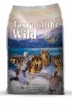 【Taste Of The Wild 狗糧】無穀物配方 (鸭肉) - 5lbs/15lbs
