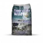 【Taste Of The Wild 狗糧】無穀物配方 (烤羊肉) 成犬 - 5lbs/15lbs