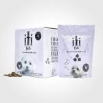 【iti】BITI脫水風乾雞肉狗糧 200g/1kg