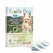 ecolife-dog-spot-on-small.jpg