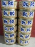 【Dr.Pro】貓貓罐頭(吞拿魚+乳酪)